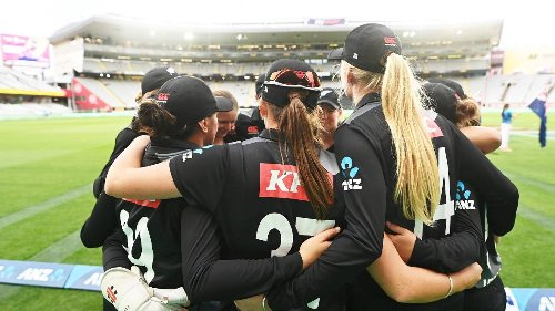 White Ferns summer in review: Who impressed and who's under pressure?