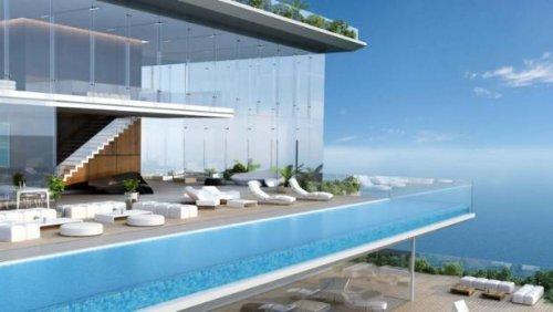 Dubai Property cover image