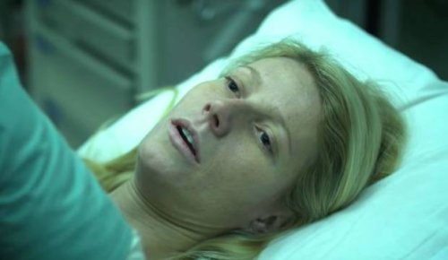 Contagion at 10: Steven Soderbergh's star-studded chiller that proved prescient