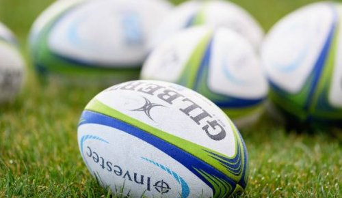 Rugby suspension after insults hurled during Christchurch high school game