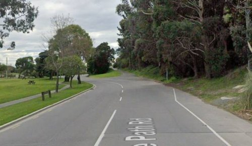 Person dies, another injured in Christchurch after crashing into tree in early-morning crash