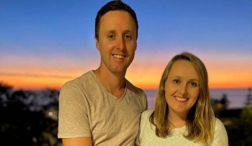 Tran-tasman travel bubble: Misleading information on NZ Govt site leaves couple out of pocket in Australia
