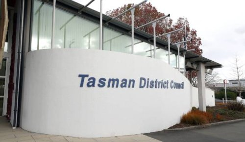 Tasman residential ratepayers face fourth highest bills in New Zealand