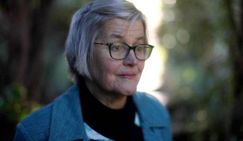 Green Party, Christchurch City Council, lend support to Ngāi Tahu Bill