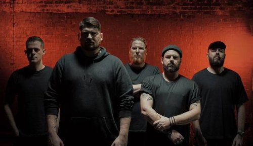 Christchurch band signs to US label after 'cathartic' album borne from trauma