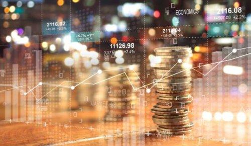 Sharemarket weakens as investors fail to shake off their worries