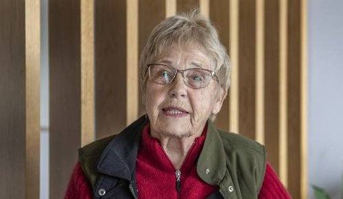 Christchurch Meals on Wheels volunteer's car stolen while out delivering lunches