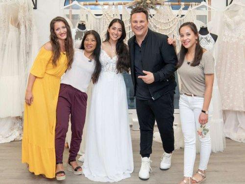 """Ausstrahlung am 17. Oktober entfällt: Ist """"Guidos Wedding Race"""" schon wieder abgesetzt?"""
