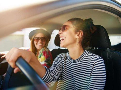 Umweltbewusster Urlaub: So verreist man heute nachhaltig