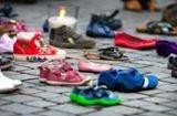 Tatort Familie: Betroffene fordern Schutzkonzepte für Kinder