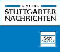 Bayern: Starsopranistin Edita Gruberova gestorben