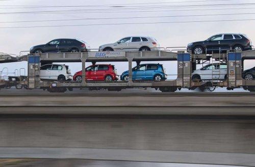 BMW, Daimler, Porsche, Audi: Was der Autokäufer jetzt wissen muss