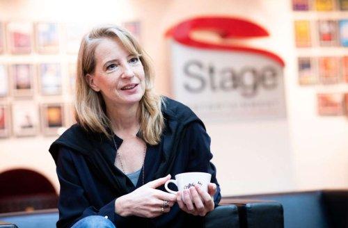 Konzept für Stuttgarter Theater vorgelegt: Wie die Stage die Rückkehr der Musicals möglich machen will