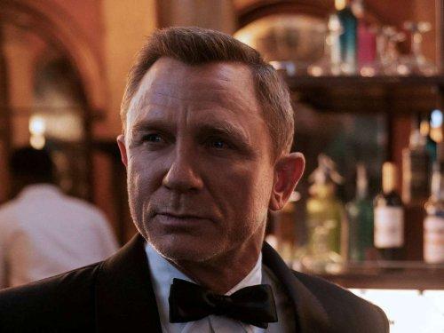 Wer übernimmt seine Nachfolge?: Daniel Craig will keine Frau als James Bond
