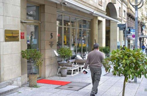 TripAdvisor-Rangliste: In Stuttgart ist das beste Gourmet-Restaurant