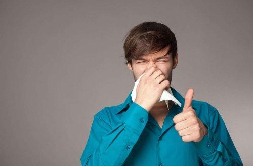 Medikamente und Hausmittel: Erkältungssymptome: Was tun?