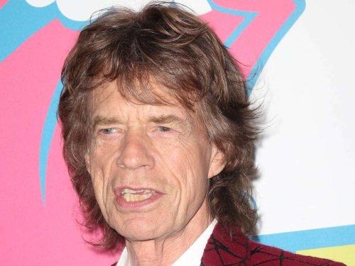 Nach Lästerattacke von Paul McCartney: Mick Jagger schlägt zurück