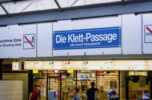 Schlichtungsversuch in Stuttgart: 16-Jähriger wird lebensgefährlich verletzt