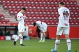 VfB Stuttgart beim 1. FC Union Berlin: Warum der VfB zu spät in Fahrt kommt