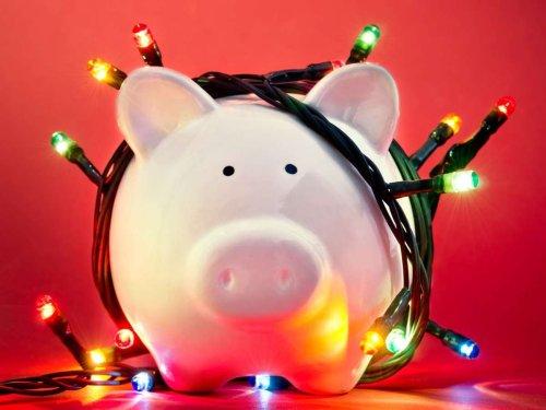 Grundlegende Tipps für Verbraucher: Schon jetzt bei Weihnachtsgeschenken sparen