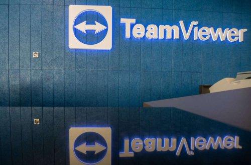 Göppinger Softwarehaus: Finanzchef von Teamviewer geht