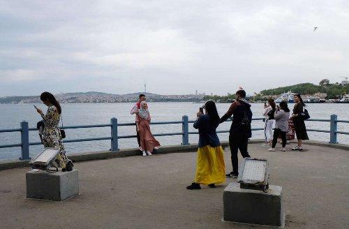 Coronavirus in der Türkei: Harter Lockdown endet am Montag – so geht es am Bosporus weiter