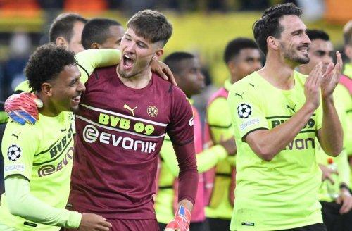 VfB Stuttgart: So gut halten sich die früheren VfB-Torhüter