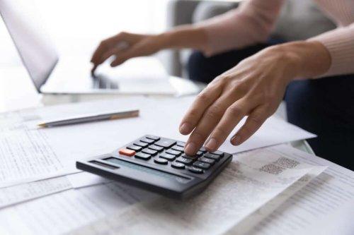 Kosten für Wohnausgaben: Wie viel Miete kann ich mir leisten?