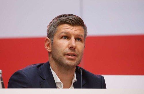 Pressestimmen zum VfB Stuttgart: Das mediale Echo auf die Hitzlsperger-Enscheidung