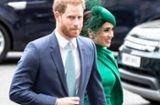 Nach erneuten Attacken: Verlieren Prinz Harry und Herzogin Meghan ihre Titel?