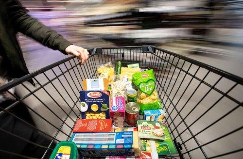 Ernährungsexpertise: Diese Lebensmittel eignen sich nicht zum Einfrieren