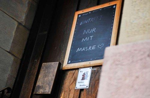 Sozialgericht Stuttgart: Streitfälle aus Zeiten der Pandemie