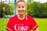 Nationalspielerin Giulia Gwinn im Interview: Das sind die Stärken der DFB-Elf