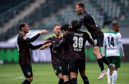 UEFA Europa Conference League: So erreicht der VfB Stuttgart noch Platz sieben