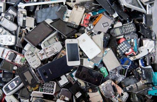 Beschluss des Bundesrats: Alte Elektrogeräte dürfen künftig in Supermärkten abgeben werden