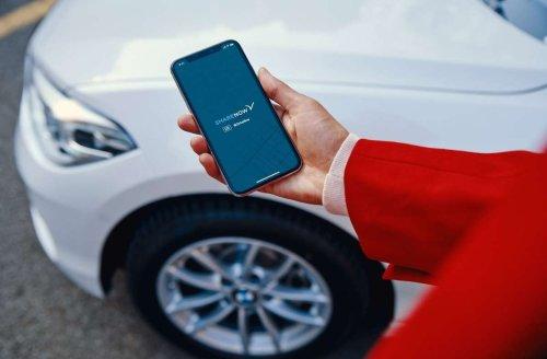 Versteckte Kosten beim Carsharing-Giganten: Das aktuelle Preismodell von Share Now