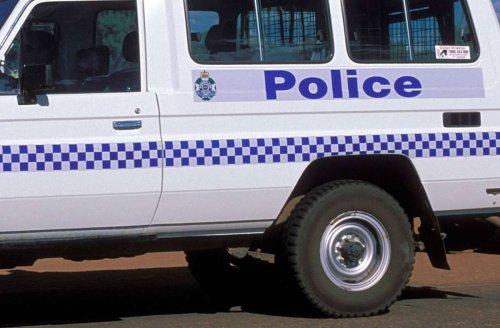 Australien: Polizei entdeckt 450 Kilogramm Heroin