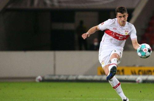 Marc Oliver Kempf: Innenverteidiger lehnt Vertragsangebot des VfB Stuttgart ab