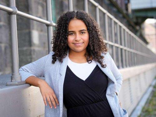 Digitale Ausrutscher: Wie geht man mit Jugendsünden im Internet um?