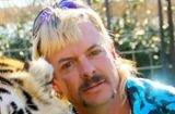 """Joe Exotic: """"Tiger King""""-Star angeblich an Krebs erkrankt"""