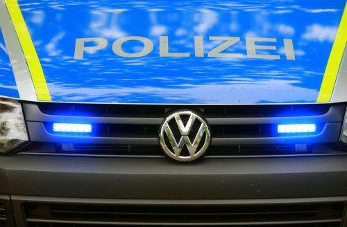 Ausbruch aus Psychiatrie in Weinsberg: Fotos der vier gefährlichen Strafgefangenen veröffentlicht