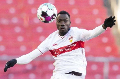 VfB Stuttgart: So geht es den vielen Verletzten