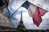 Einreise trotz Corona: Das müssen Sie bei der Reise nach Frankreich beachten
