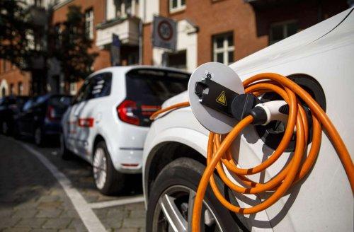 Versicherungen von Elektroautos: Elektroautos benötigen Versicherungsrabatt