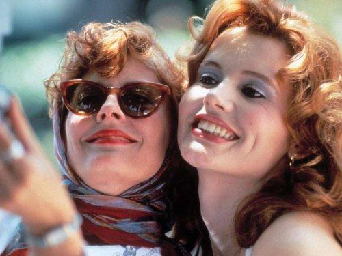 30-jähriges Jubiläum: Thelma Louise: Ein Kino-Meilenstein und unvergessener Klassiker