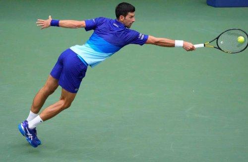 Grand Slam im Tennis: Wenn ein Sieg fehlt – das sind die Vorgänger von Novak Djokovic