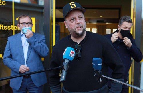 Bundestagswahl: Promis: Wer wählt wen?