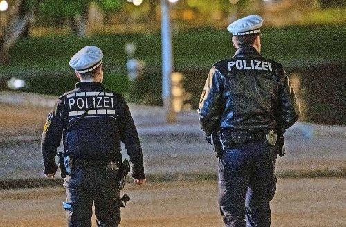 Schärfere Ausgangssperre?: Land entscheidet am Donnerstag über härtere Maßnahmen
