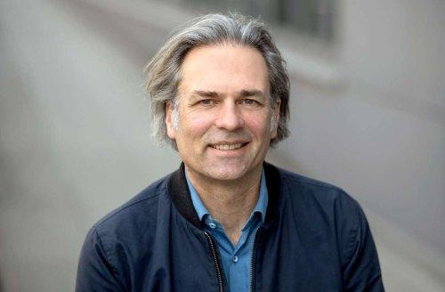 Donaueschinger Musiktage: Zum Abschied von Björn Gottstein