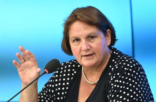 Haushaltsverhandlungen der Koalition: Schopper blitzt mit Forderungen nach Stellen ab – SPDund GEWempört